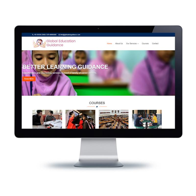 Global Education Guidance